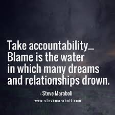 blog - accountabilty relationships