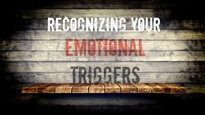 blog - emotional trigger