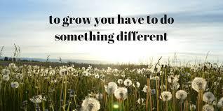blog - growth