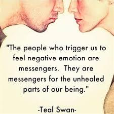 blog - trigger